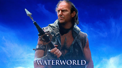 Waterworld-VF-Bande-Annonce-