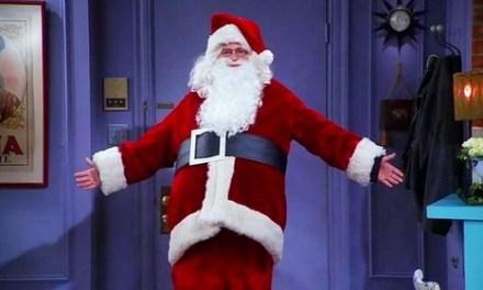 Pour Noël, ne passez pas à côté des épisodes spécial fêtes de vos séries Netflix