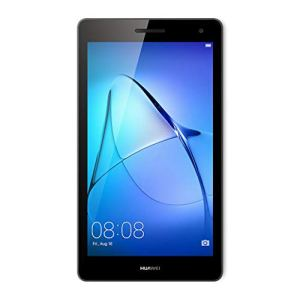 Huawei-MediaPad-T3-Tablette-Tactile-Bluetooth-Gris-0