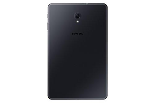 Samsung-SM-T590NZKADBT-Galaxy-Tab-A-105-Wi-FI-Tablette-Snapdragon-450-3-Go-de-RAM-Android-81-0-0