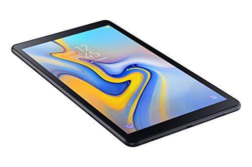 Samsung-SM-T590NZKADBT-Galaxy-Tab-A-105-Wi-FI-Tablette-Snapdragon-450-3-Go-de-RAM-Android-81-0-4