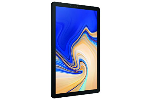 Samsung-T830-Galaxy-Tab-S4-Wi-FI-Tablette-PC-4-Go-RAM-0-4