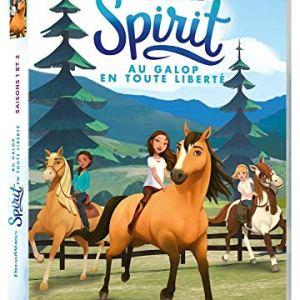 Spirit-au-galop-en-toute-libert-Saisons-1-et-2-0