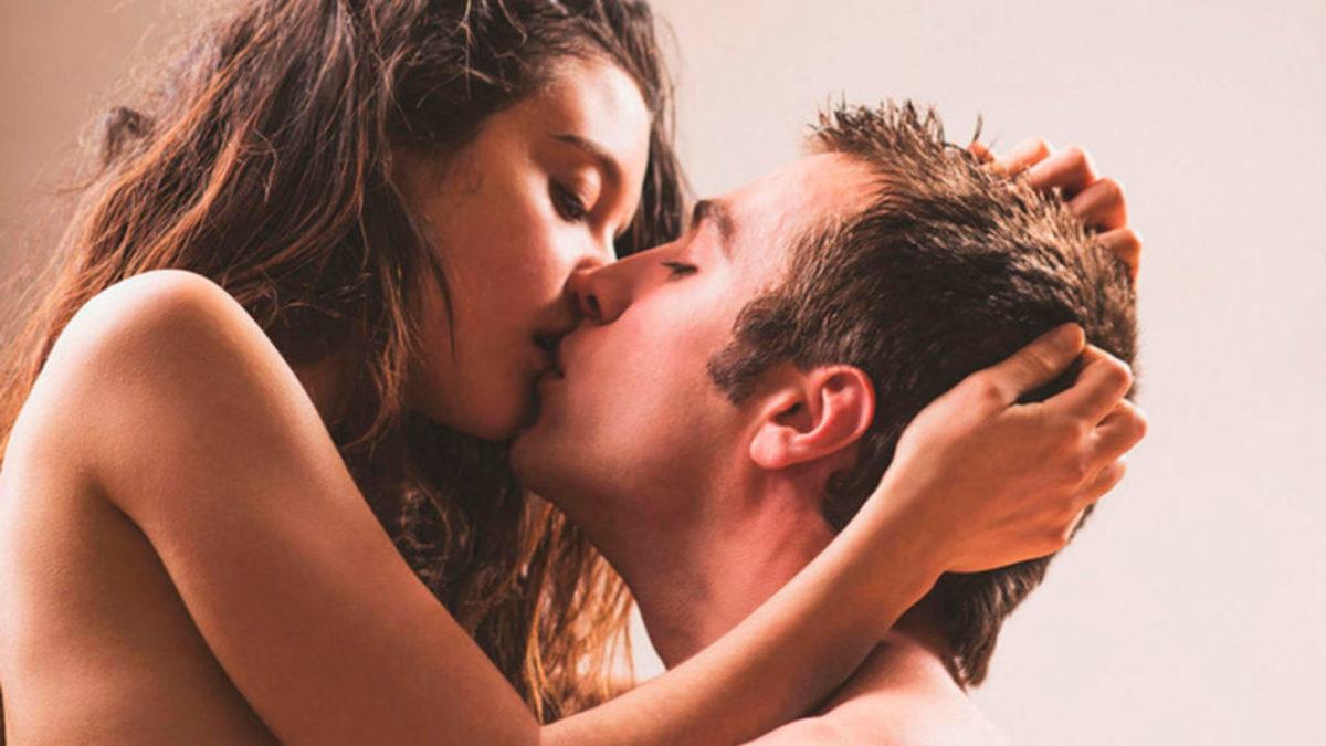 Indien lesbienne sexe images