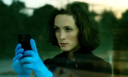Le Parfum : la série allemande va vous enivrer sur Netflix