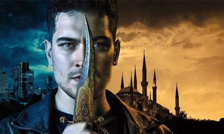 The Protector : la série fantastique turque reviendra t-elle pour une saison 2 ?
