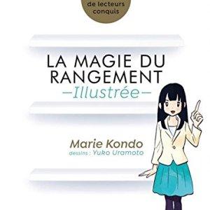 La-Magie-du-Rangement-Illustre-1-0