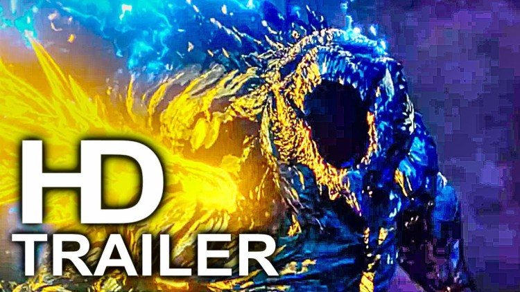 godzilla-le-devoreur-de-planetes-2019-Netflix-Anime-Movie-HD-