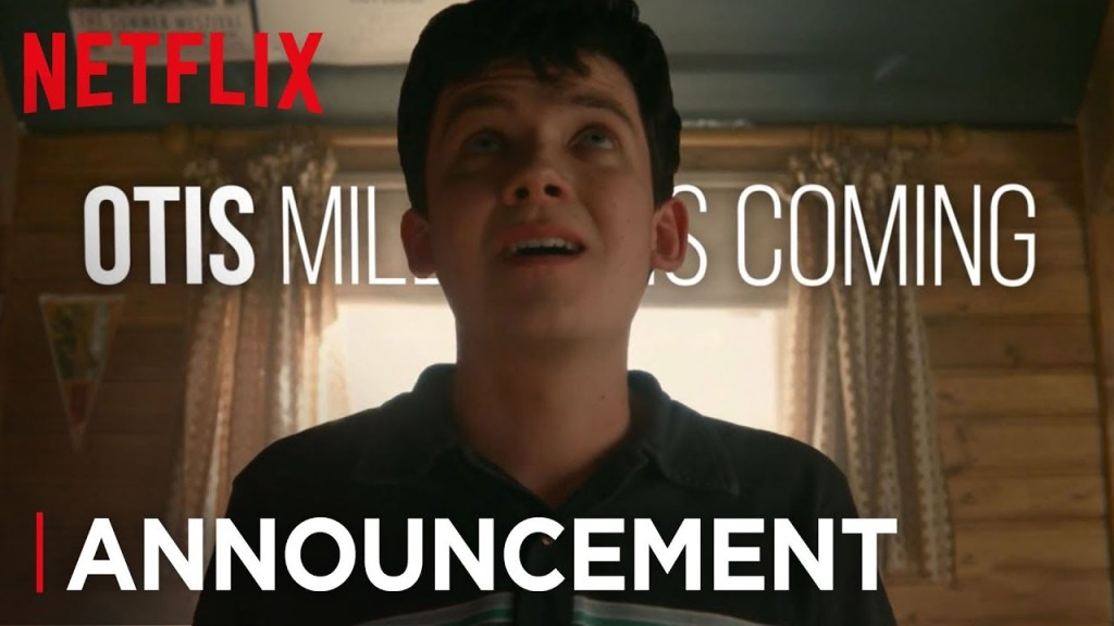 Sex-Education-Season-2-Announcement-HD-Netflix-