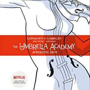 The-Umbrella-Academy-Volume-1-0