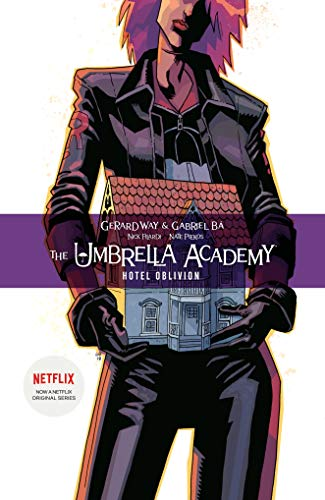 The-Umbrella-Academy-Volume-3-Hotel-Oblivion-0