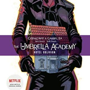 The-Umbrella-Academy-Volume-3-Hotel-Oblivion-0
