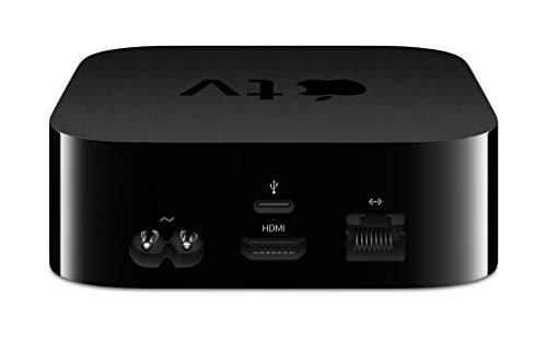 Apple-TV-4e-Gnration-32-GO-0-1