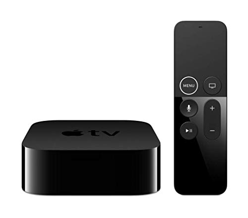 Apple-TV-4e-Gnration-32-GO-0