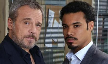 Carlo et Malik : tout sur la nouvelle fiction policière italienne (Netflix)