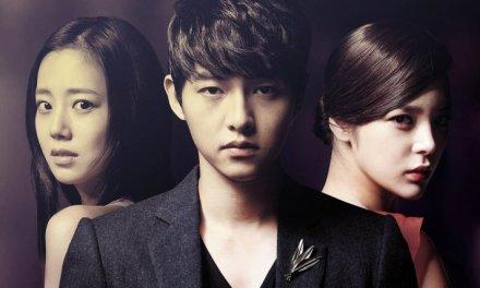Dramas Coréens : Netflix vous aide à y voir plus clair !