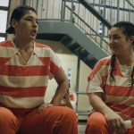 "Taulardes : la docu-série à la sauce ""Orange is the New Black"" est sur Netflix"