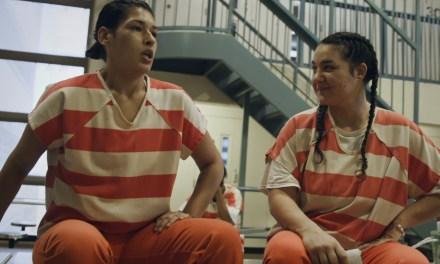 """Taulardes : la docu-série à la sauce """"Orange is the New Black"""" est sur Netflix"""