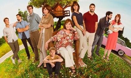Une catastrophe n'arrive jamais seule : une comédie romantique fraîche et émouvante à voir sur Netflix