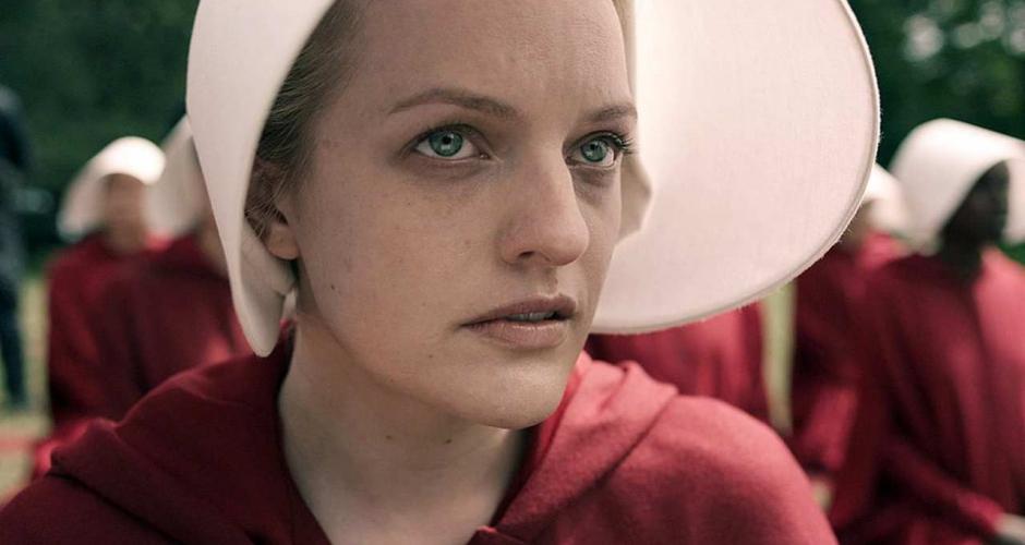 Chernobyl, Euphoria, La servante écarlate, American Gods : pourquoi vous ne verrez pas ces séries sur Netflix