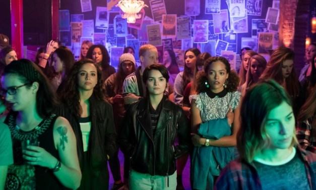 Trinkets (Netflix) : la teen série qui ne vous volera pas votre temps