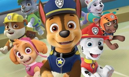 Dora l'exploratrice, Bob l'éponge et La Pat Patrouille quitteront Netflix le 1er août
