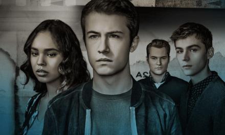 13 reasons why – saison 3 : c'est demain et voici son heure de sortie
