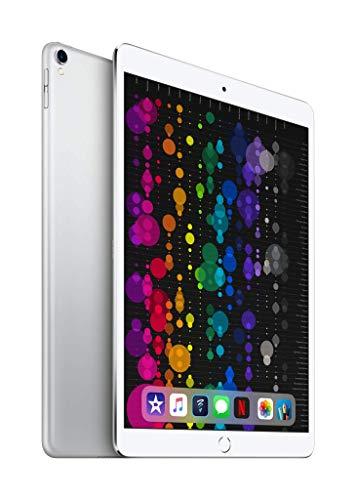 Apple-iPad-Pro-105-pouces-Wi-Fi-512Go-Argent-Modle-Prcdent-0-0