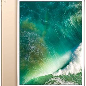 Apple-iPad-Pro-105-pouces-Wi-Fi-512Go-Or-Modle-Prcdent-0
