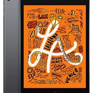 iPad-mini-Wi-Fi-64GB-Gris-sidral-0