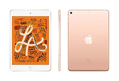 iPad-mini-Wi-Fi-Cellular-256GB-Or-0-3