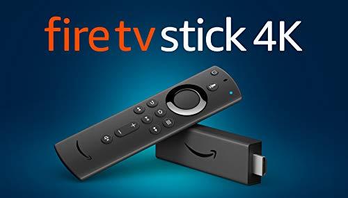 Amazon-Fire-TV-Stick-4K-Ultra-HD-avec-tlcommande-vocale-Alexa-nouvelle-gnration-Lecteur-multimdia-en-streaming-0-5