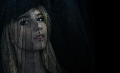 American-Horror-Story-Coven-Lintgrale-de-la-Saison-3-0-1