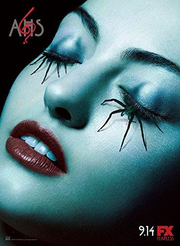 American-Horror-Story-Lintgrale-des-Saisons-1–7-Blu-ray-0-5