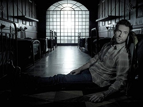 American-Horror-Story-Saison-2-0-2