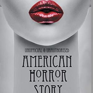 American-Horror-Story-The-Ultimate-Quiz-Book-Over-600-Questions-and-Answers-0