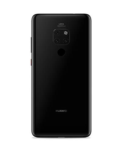 Huawei-Mate-20-Smartphone-dbloqu-4G-653-pouces-128-Go4-Go-Single-SIM-Android-Noir-Version-europenne-0-0