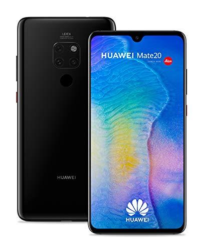 Huawei-Mate-20-Smartphone-dbloqu-4G-653-pouces-128-Go4-Go-Single-SIM-Android-Noir-Version-europenne-0-1