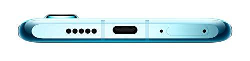 Huawei-P30-Pro-Smartphone-dbloqu-4G-647-pouces-8128-Go-Double-Nano-SIM-Android-91-Blanc-nacr-0-1