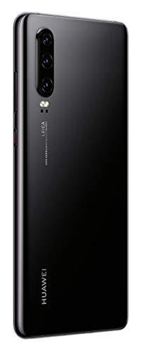 Huawei-P30-Smartphone-dbloqu-4G-61-pouces-6128Go-Double-Nano-SIM-Android-91-Noir-0-0