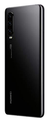 Huawei-P30-Smartphone-dbloqu-4G-61-pouces-6128Go-Double-Nano-SIM-Android-91-Noir-0-1
