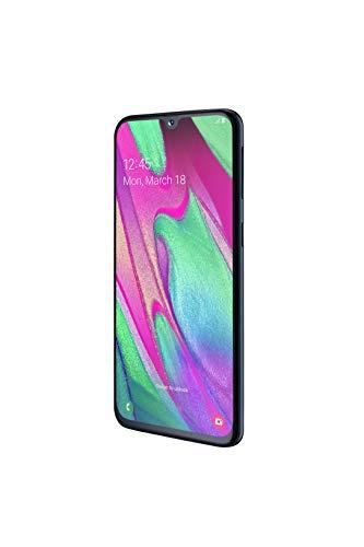 Samsung-Galaxy-A40-4Go-de-RAM-64Go-Double-Sim-Noir-0-0