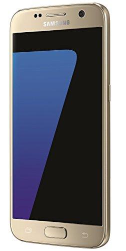 Samsung-S7-Or-32GB-Smartphone-Dbloqu-Reconditionn-0-1