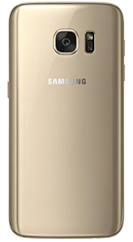 Samsung-S7-Or-32GB-Smartphone-Dbloqu-Reconditionn-0-2