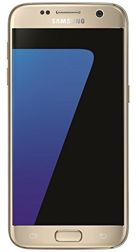Samsung-S7-Or-32GB-Smartphone-Dbloqu-Reconditionn-0