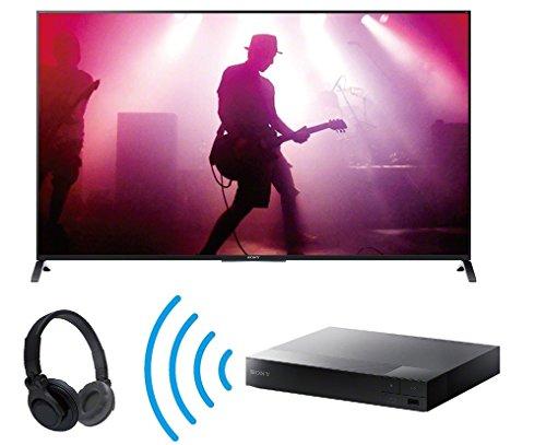 Sony-BDPS6700BEC1-Lecteur-DVD-Blu-Ray-Wi-FI-Noir-0-3