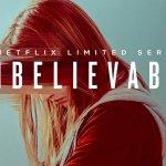 Unbelievable : une affaire de viol portée à l'écran sur Netflix