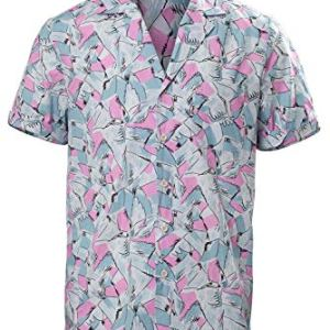 xiemushop-Eleven-Jim-Hopper-Chemises-Costume-Saison-3-Halloween-Cosplay-Hauts-DEte-decontractes-hawaiens-0