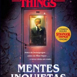 Stranger-Things-Mentes-Inquietas-0