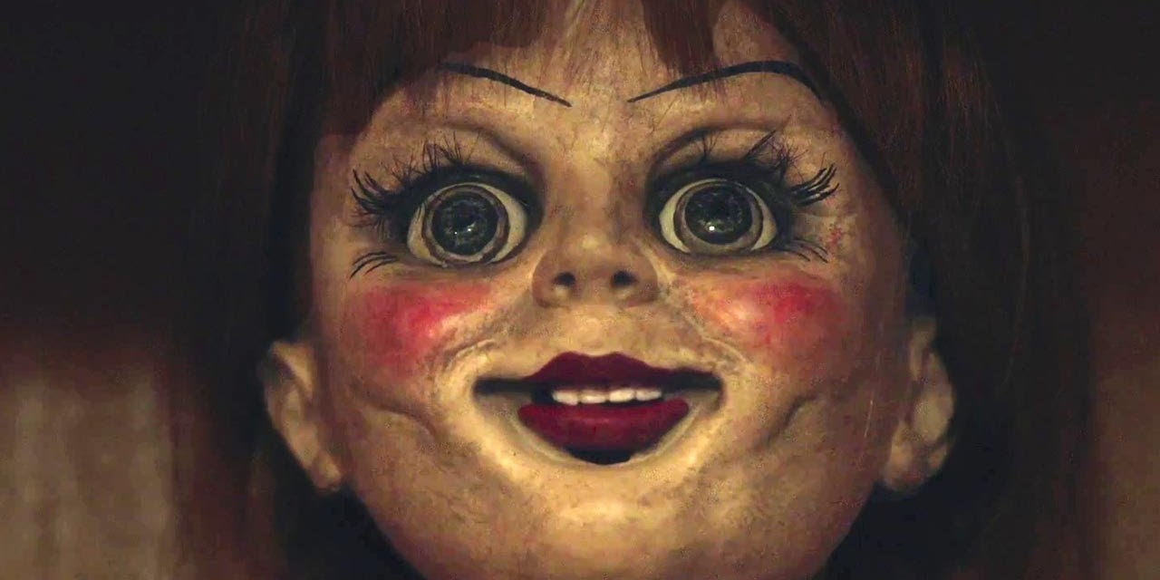 10 films d'horreur cultes à regarder sur Netflix blotti dans votre canapé pour Halloween
